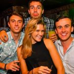 mahiki big singles night out for single professionals