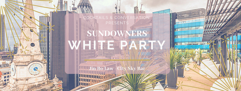 White Party 1 - Flyer Landscape (4)